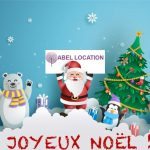 abel location noel